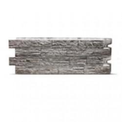 Фасадная панель Stein (Песчаник)