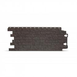 Фасадная панель Edel (Каменная кладка)