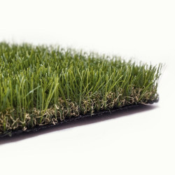 Ландшафтная трава MC Grass YMMB40