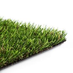 Ландшафтная трава MC Grass YMMB20
