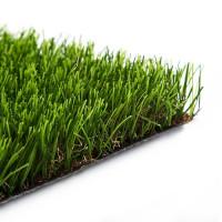Ландшафтная трава MC Grass YMMB30