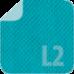 Eurotop L2