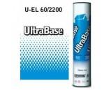 Подкладочный ковер UltraBase Katepal
