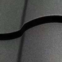 Металлочерепица Кредо 0.5 Velur