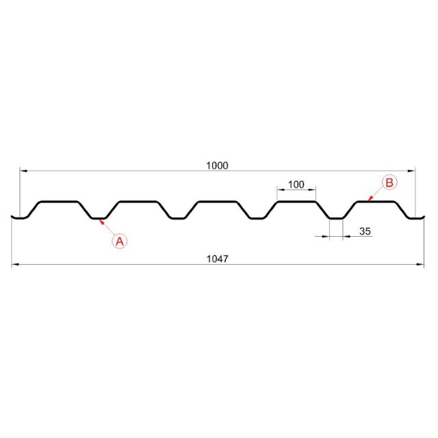 Гидроизоляция красноярск мапей